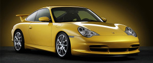 SF Porsche Repair | Porsche Service San Francisco