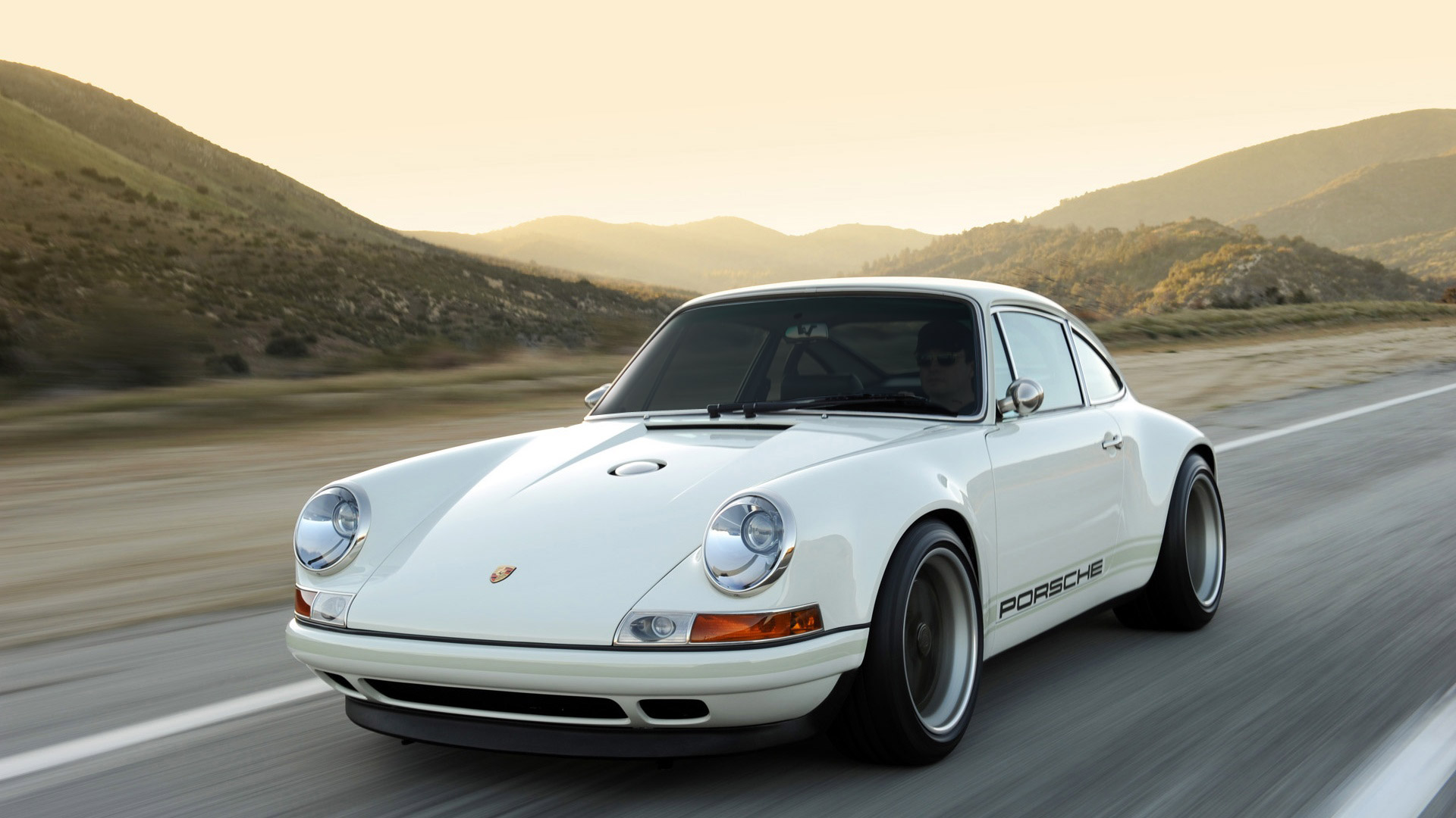 san francisco porsche service and repair san francisco
